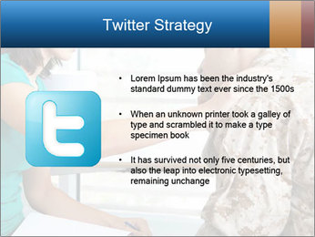 0000094262 PowerPoint Templates - Slide 9