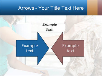 0000094262 PowerPoint Templates - Slide 90