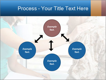 0000094262 PowerPoint Templates - Slide 91