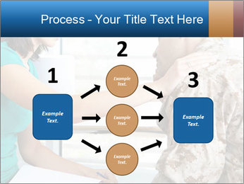 0000094262 PowerPoint Template - Slide 92
