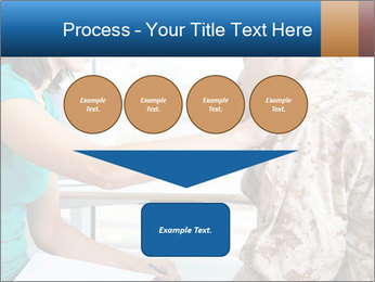 0000094262 PowerPoint Templates - Slide 93
