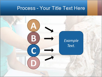 0000094262 PowerPoint Templates - Slide 94