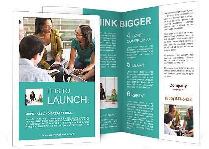 0000094263 Brochure Template