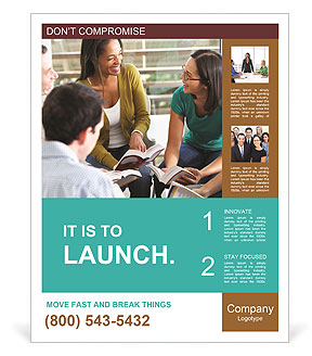 0000094263 Poster Template