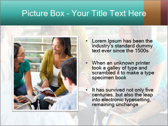 0000094263 PowerPoint Templates - Slide 13