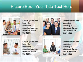 0000094263 PowerPoint Templates - Slide 14