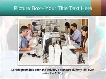 0000094263 PowerPoint Templates - Slide 15