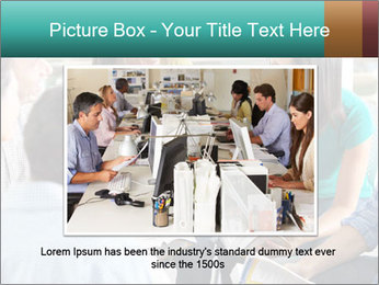0000094263 PowerPoint Templates - Slide 16