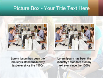 0000094263 PowerPoint Templates - Slide 18
