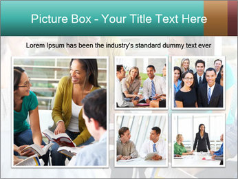 0000094263 PowerPoint Templates - Slide 19