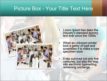 0000094263 PowerPoint Templates - Slide 20