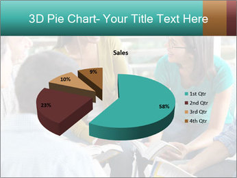 0000094263 PowerPoint Templates - Slide 35