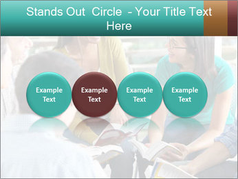 0000094263 PowerPoint Templates - Slide 76
