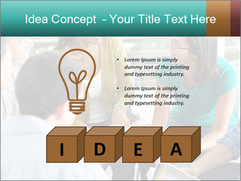 0000094263 PowerPoint Templates - Slide 80