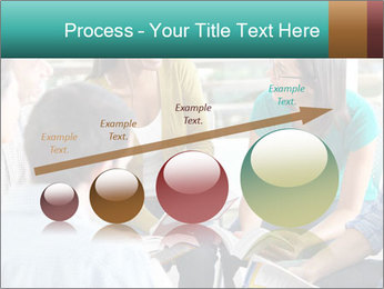 0000094263 PowerPoint Templates - Slide 87