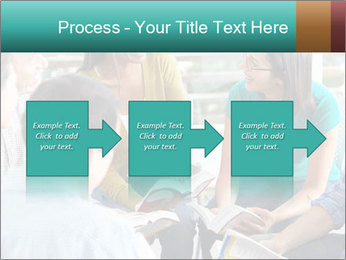 0000094263 PowerPoint Templates - Slide 88