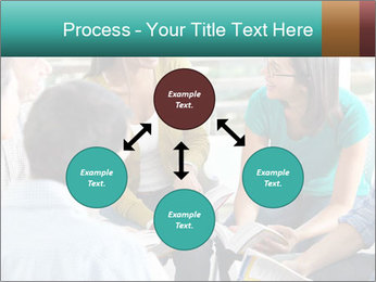 0000094263 PowerPoint Templates - Slide 91