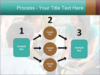 0000094263 PowerPoint Templates - Slide 92