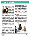 0000094263 Word Templates - Page 3