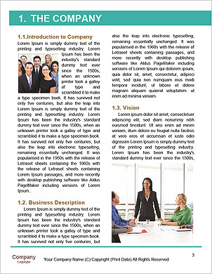 0000094263 Word Template - Page 3