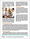 0000094263 Word Templates - Page 4