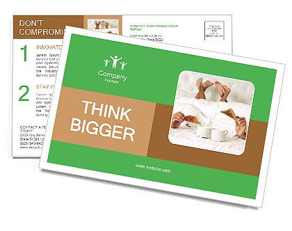 0000094264 Postcard Templates