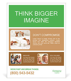 0000094264 Poster Templates