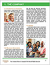 0000094264 Word Templates - Page 3