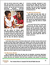 0000094264 Word Templates - Page 4