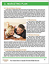 0000094264 Word Templates - Page 8