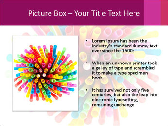 0000094265 PowerPoint Templates - Slide 13