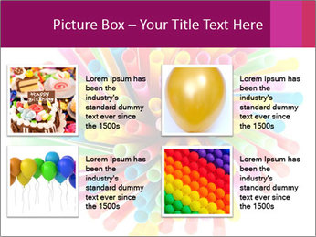0000094265 PowerPoint Templates - Slide 14