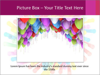 0000094265 PowerPoint Templates - Slide 15