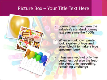 0000094265 PowerPoint Templates - Slide 17