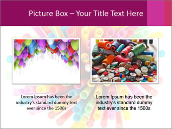 0000094265 PowerPoint Templates - Slide 18