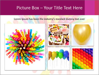 0000094265 PowerPoint Templates - Slide 19