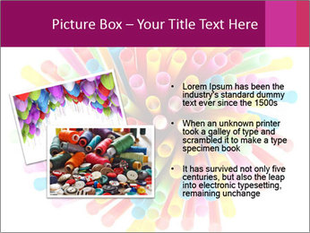 0000094265 PowerPoint Templates - Slide 20