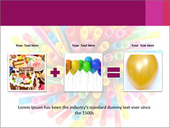 0000094265 PowerPoint Templates - Slide 22