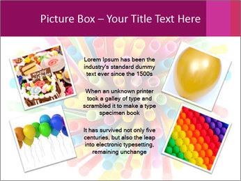 0000094265 PowerPoint Templates - Slide 24