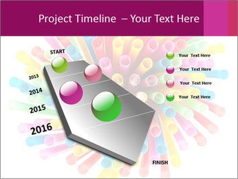 0000094265 PowerPoint Templates - Slide 26