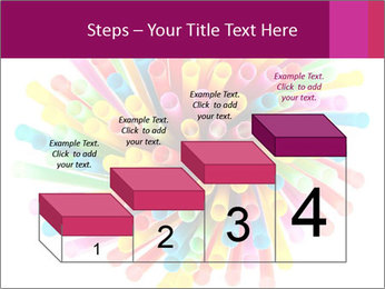 0000094265 PowerPoint Templates - Slide 64