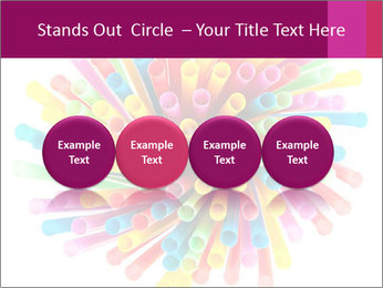 0000094265 PowerPoint Templates - Slide 76