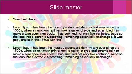 0000094265 PowerPoint Template - Slide 2