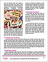 0000094265 Word Templates - Page 4