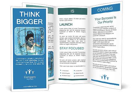 0000094266 Brochure Template