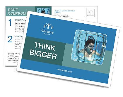 0000094266 Postcard Template