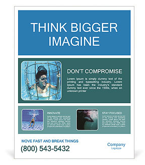 0000094266 Poster Template