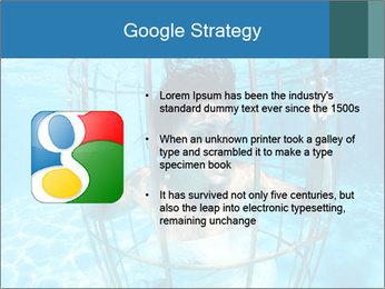 0000094266 PowerPoint Templates - Slide 10