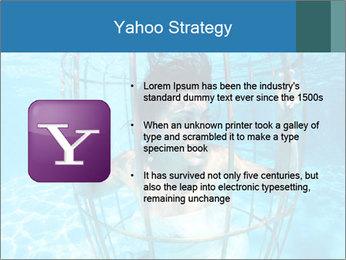 0000094266 PowerPoint Templates - Slide 11