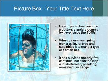 0000094266 PowerPoint Templates - Slide 13